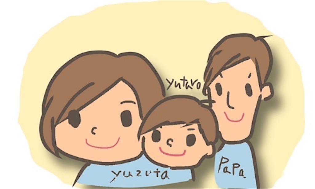 f:id:yuzuta719:20210402110147j:image