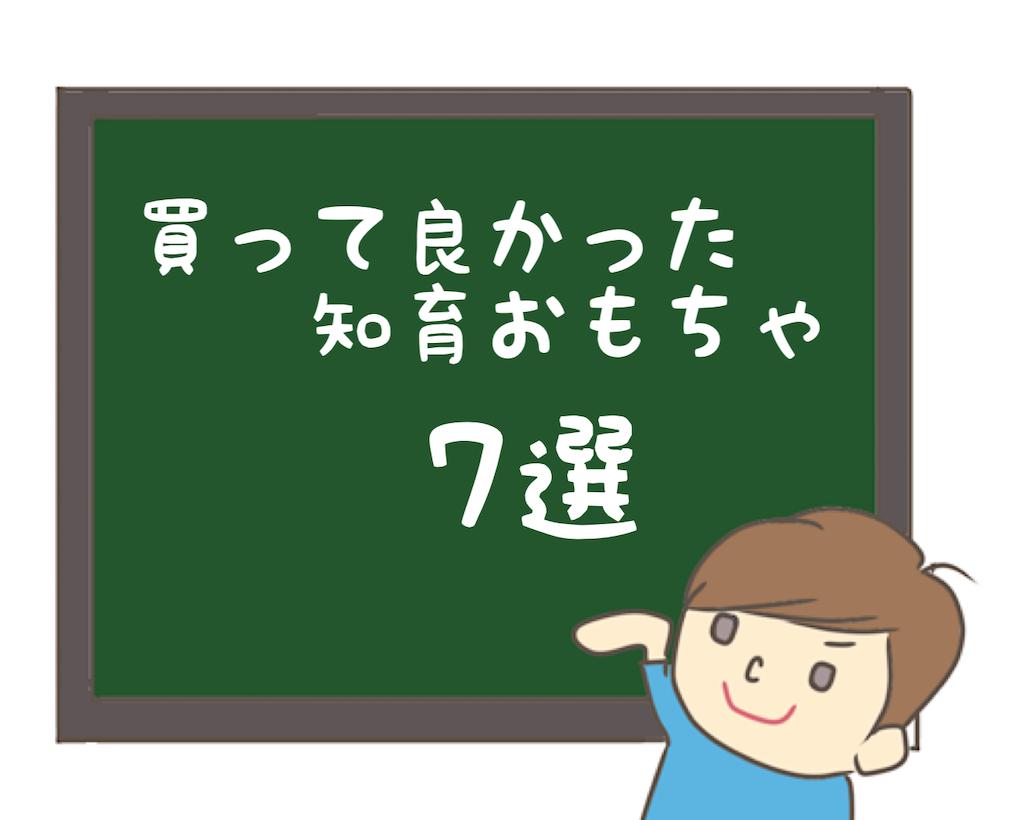 f:id:yuzuta719:20210408220950p:image