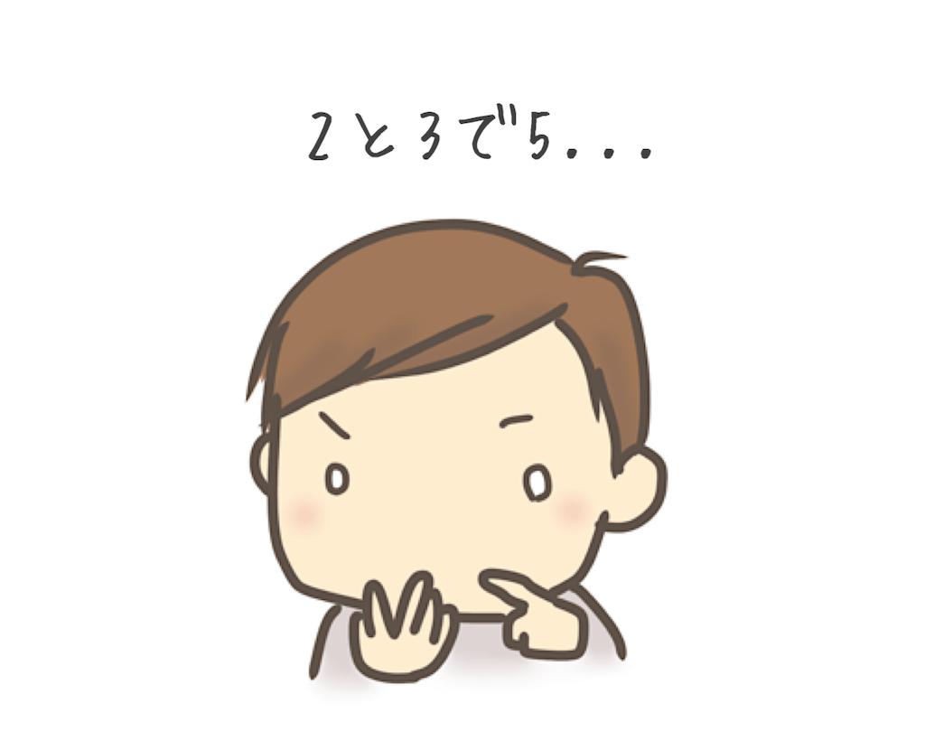 f:id:yuzuta719:20210412005612p:image