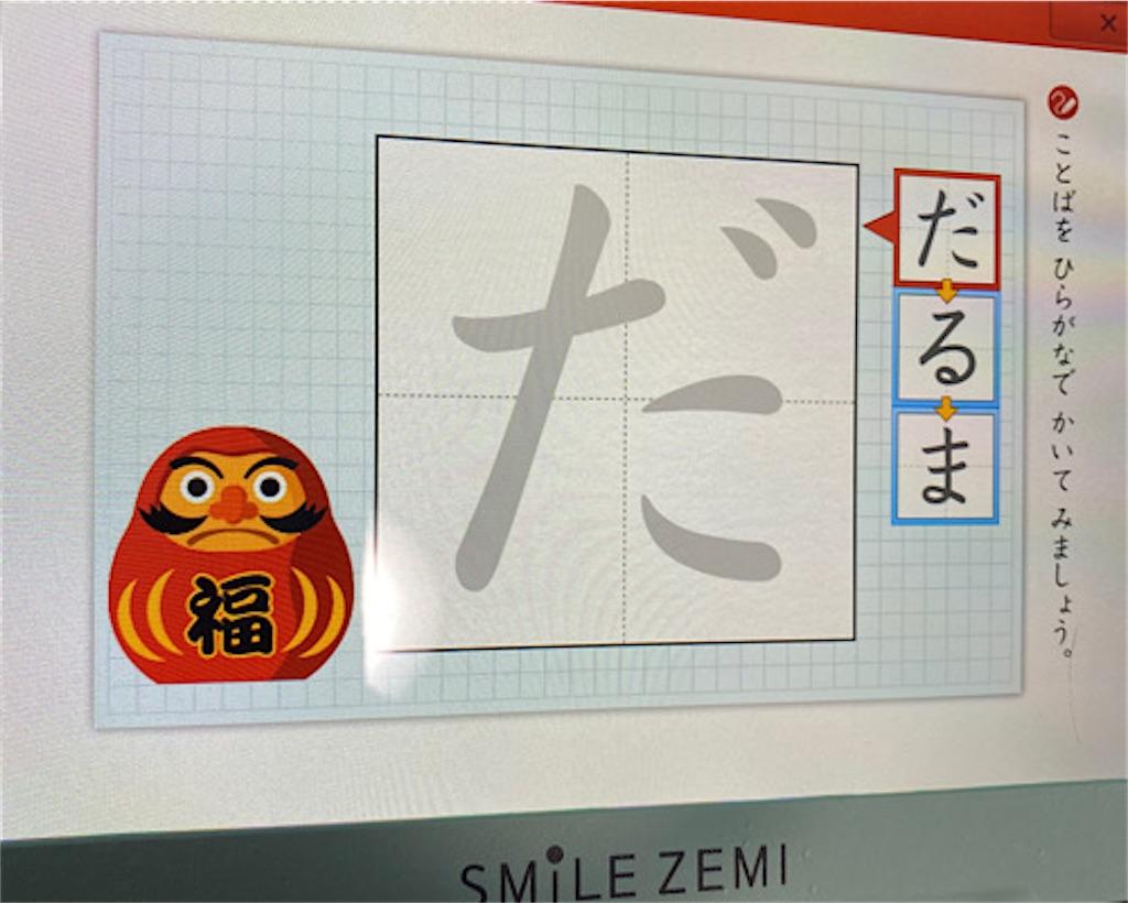 f:id:yuzuta719:20210417110702j:image