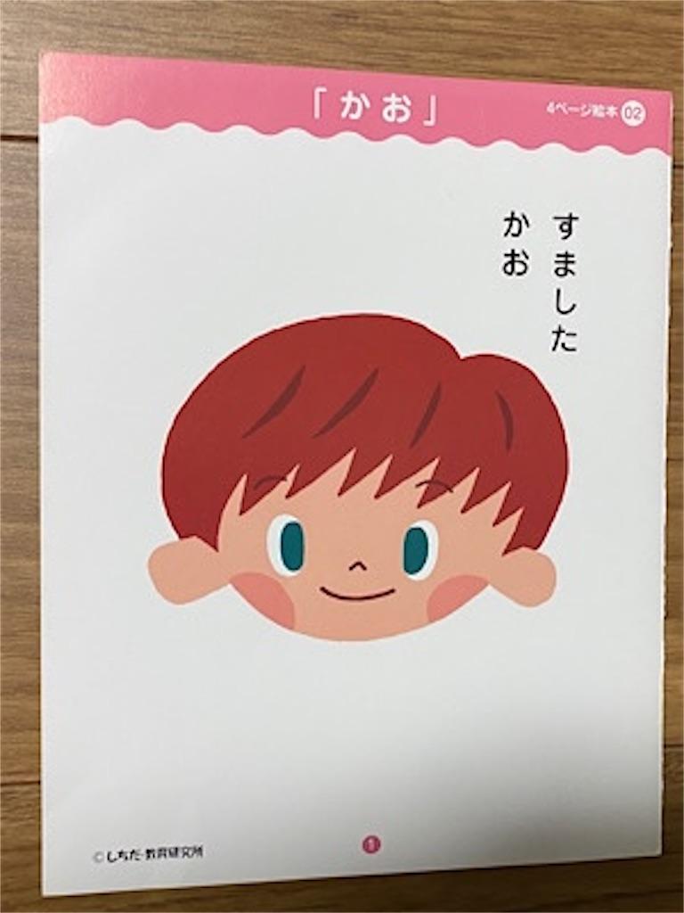 f:id:yuzuta719:20210418224439j:image