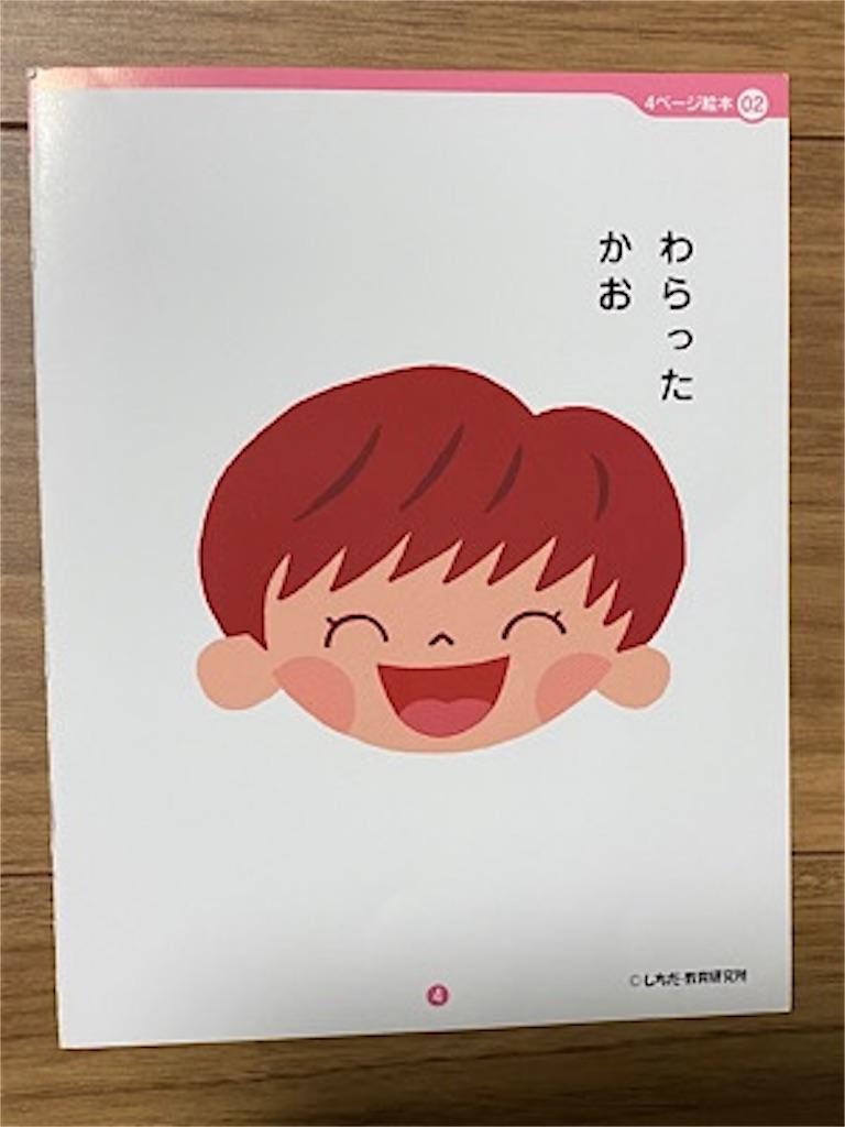 f:id:yuzuta719:20210418224509j:image