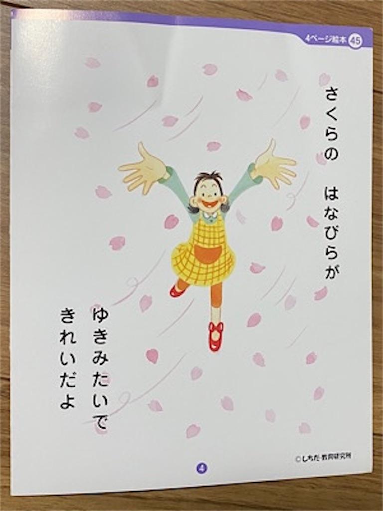f:id:yuzuta719:20210418232855j:image