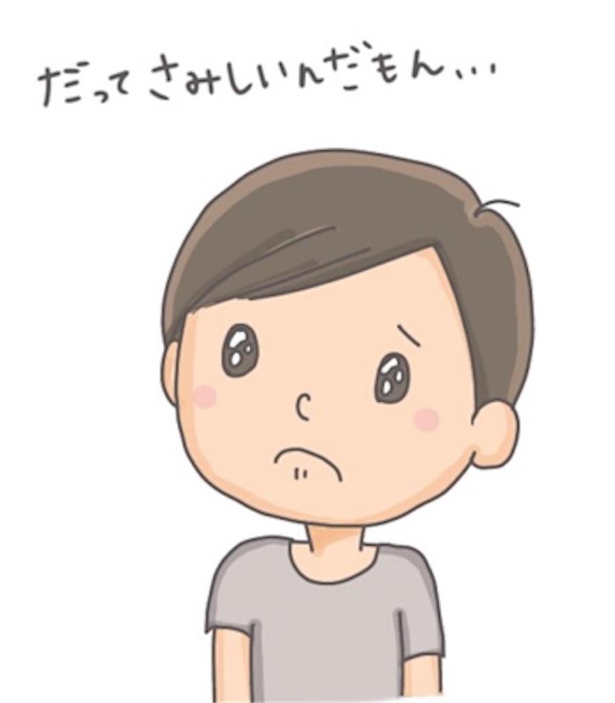 f:id:yuzuta719:20210422231658j:image