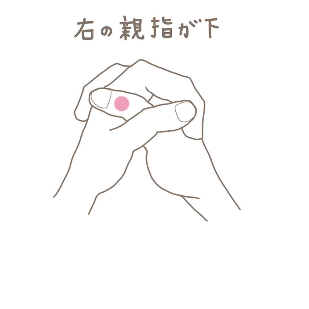f:id:yuzuta719:20210423112808p:plain