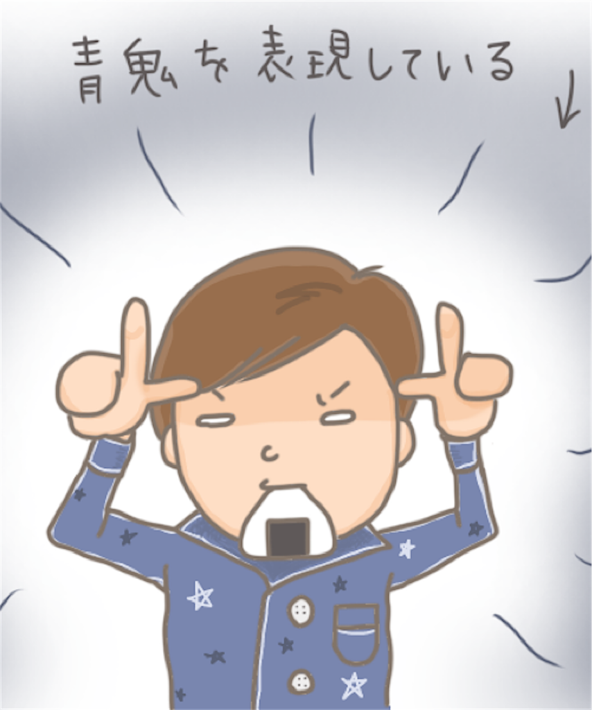 f:id:yuzuta719:20210426123513p:image