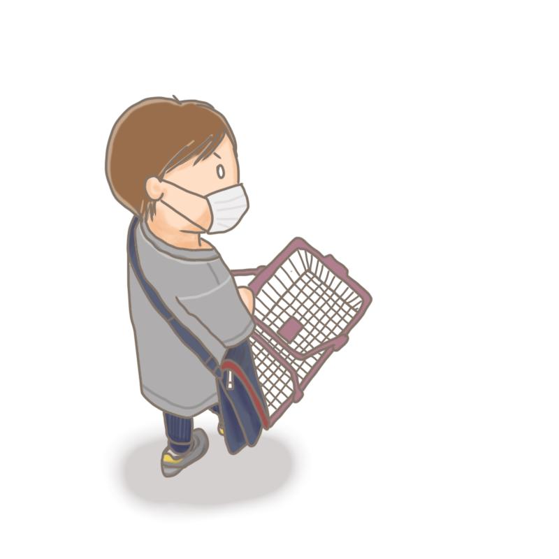 f:id:yuzuta719:20210428104212p:plain