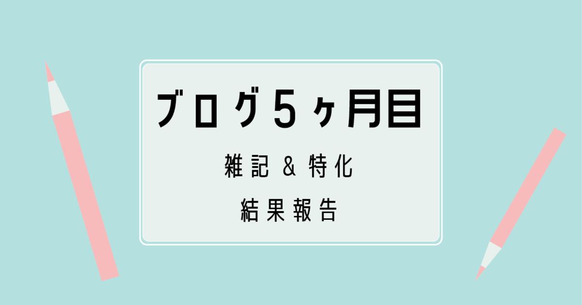 f:id:yuzuta719:20210903005857p:plain