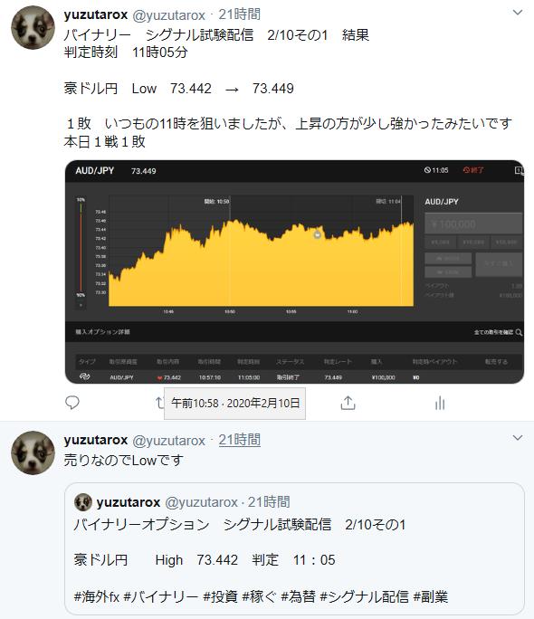 f:id:yuzutarox:20200211085508p:plain