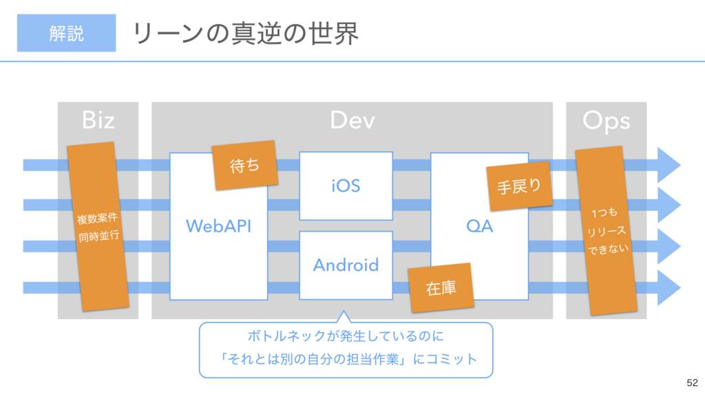 f:id:yuzutas0:20170902200832j:plain