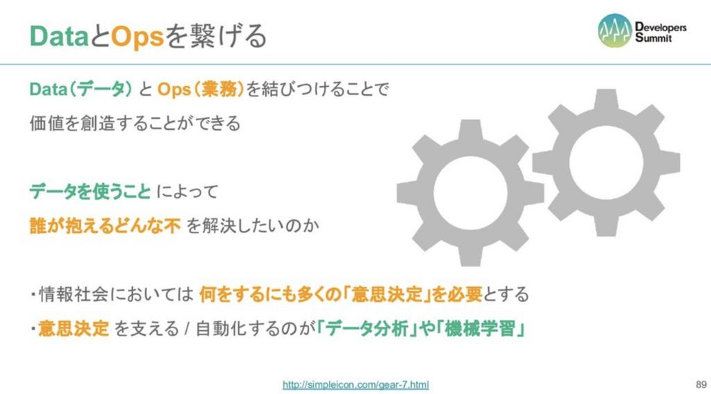 f:id:yuzutas0:20180807215653p:plain