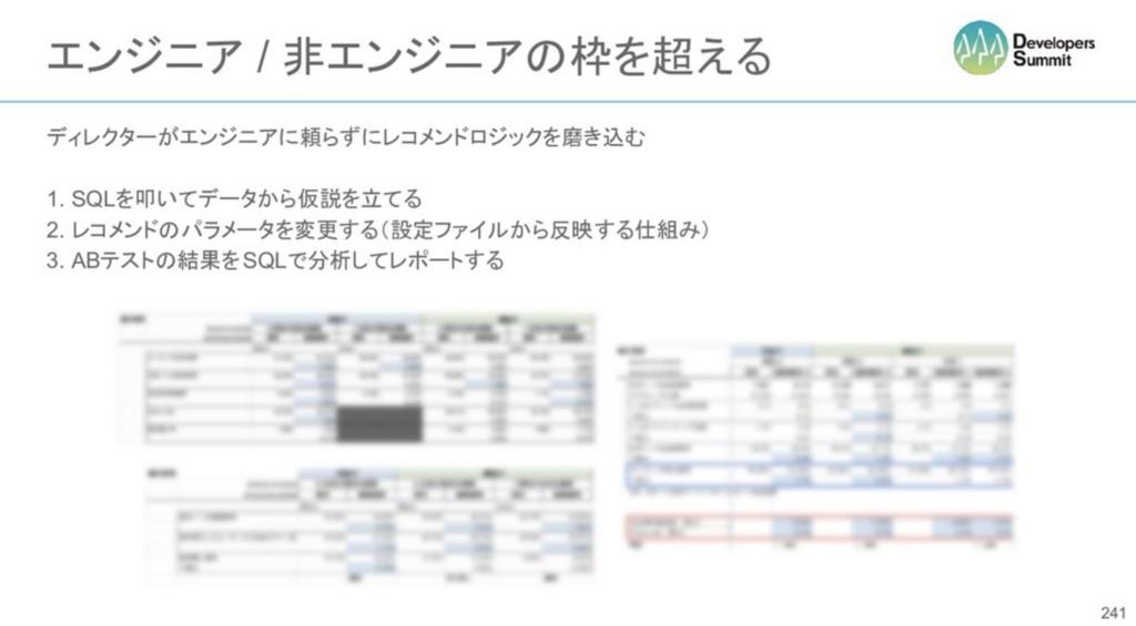 f:id:yuzutas0:20180807220115p:plain