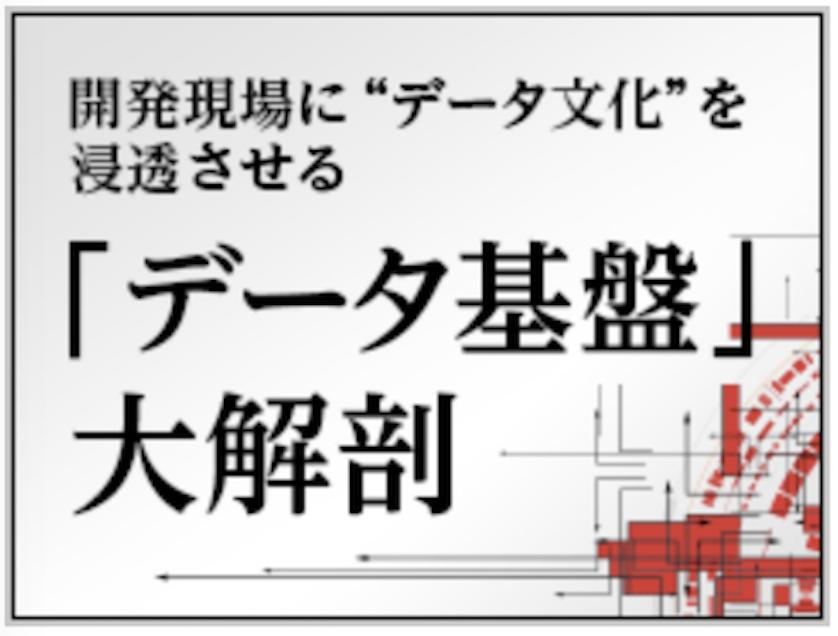 f:id:yuzutas0:20181016110318p:plain:w250
