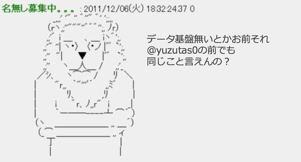 f:id:yuzutas0:20181202194051j:plain