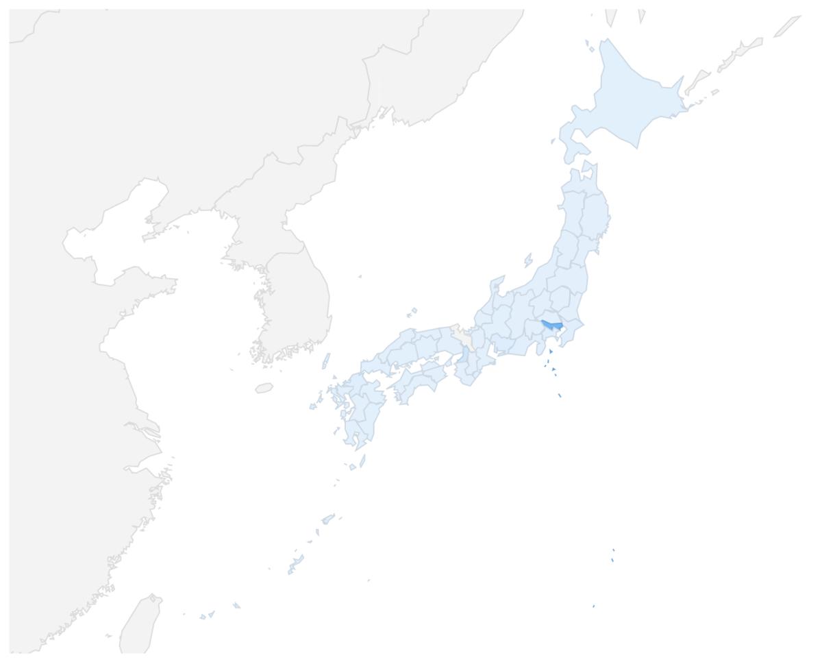f:id:yuzutas0:20191223115333p:plain