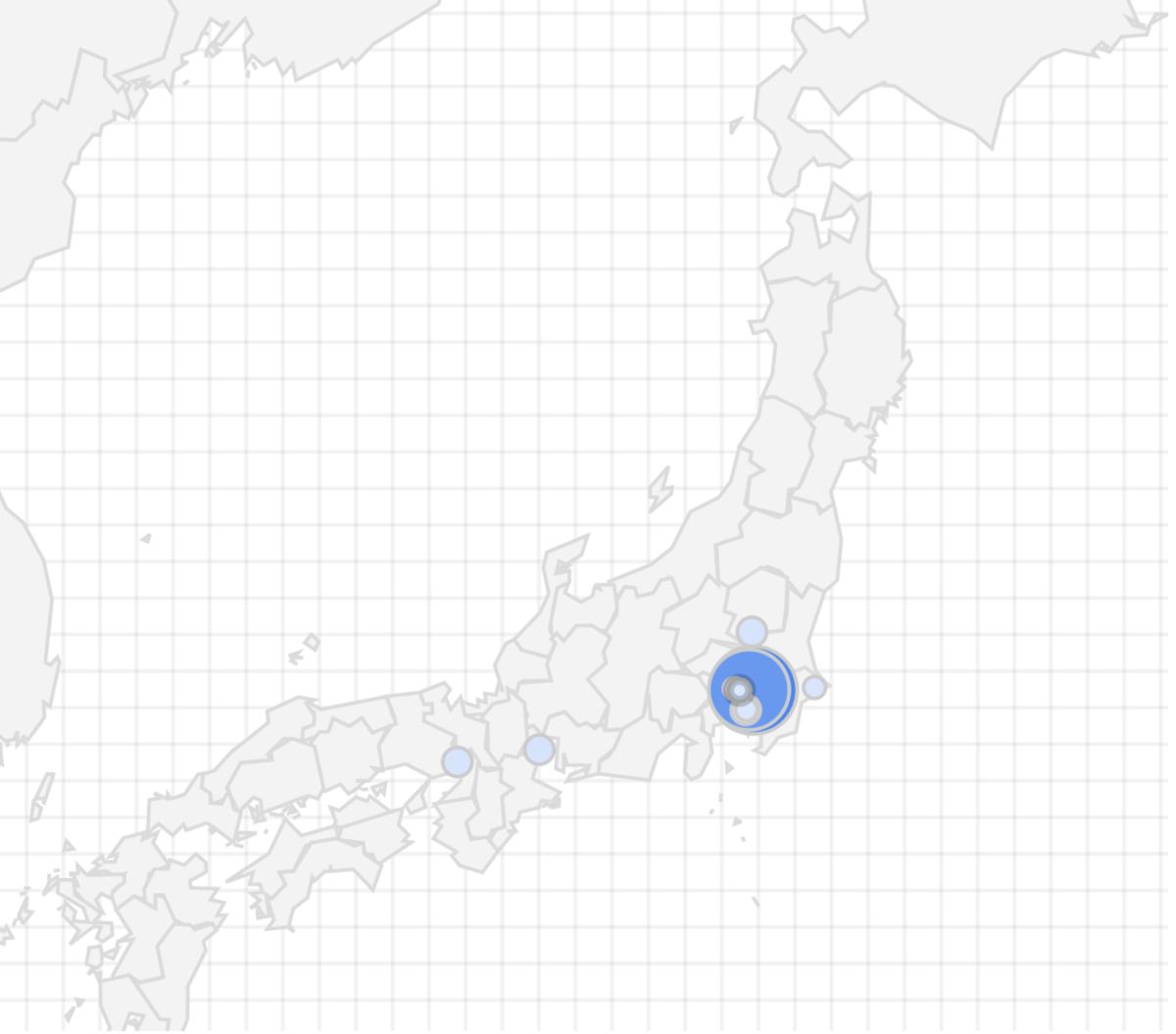 f:id:yuzutas0:20191223115346p:plain