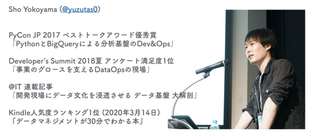 f:id:yuzutas0:20200526135004p:plain