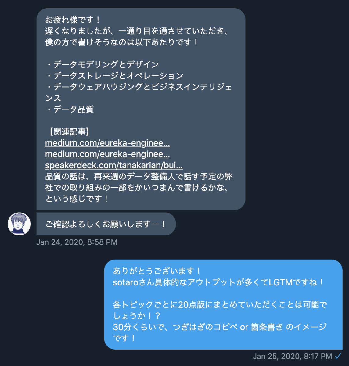 f:id:yuzutas0:20200716112557p:plain