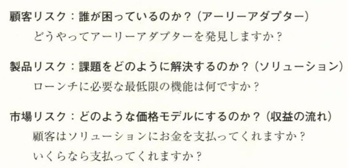 f:id:yuzutas0:20210322220648p:plain:w200
