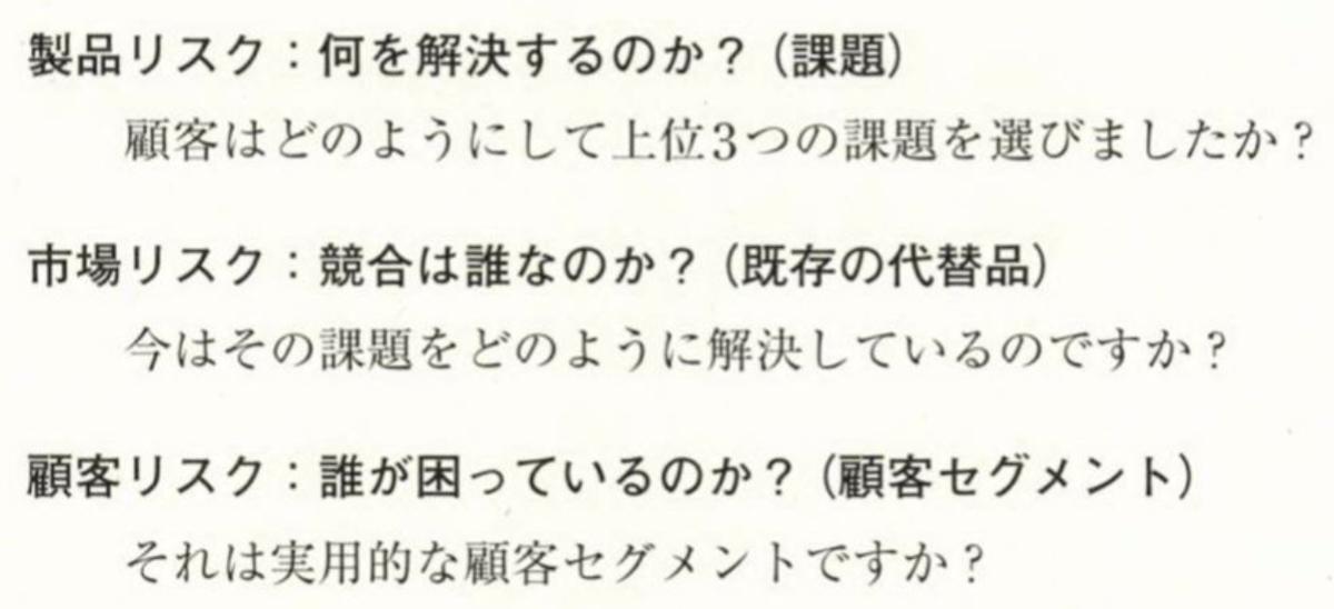 f:id:yuzutas0:20210322220705p:plain:w200