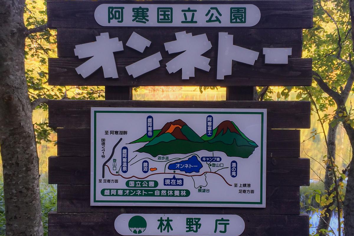 f:id:yuzutaso_san:20210101234853j:plain