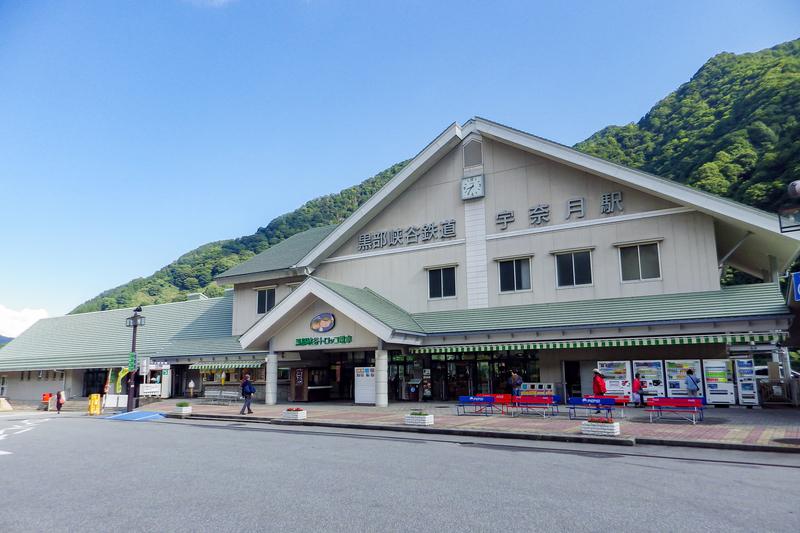 f:id:yuzutaso_san:20210113201910j:plain