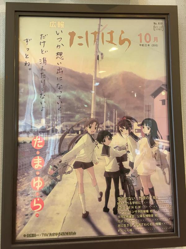 f:id:yuzutaso_san:20210115202232j:plain