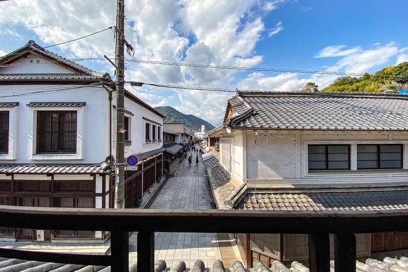 f:id:yuzutaso_san:20210115202721j:plain