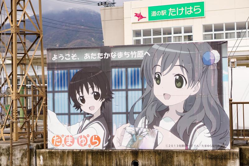 f:id:yuzutaso_san:20210115202946j:plain