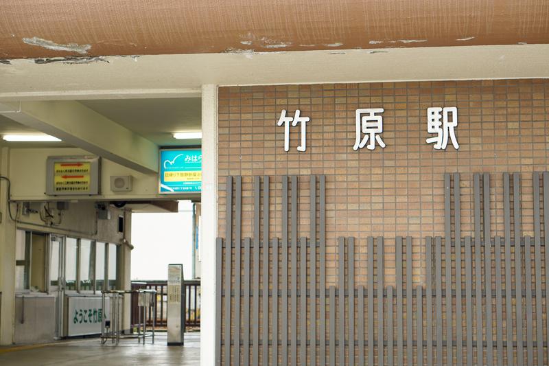 f:id:yuzutaso_san:20210115203015j:plain