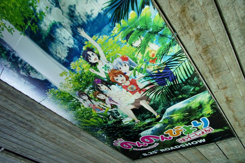 f:id:yuzutaso_san:20210117161538j:plain