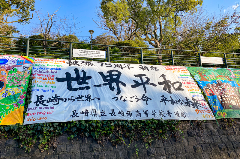 f:id:yuzutaso_san:20210117223313j:plain
