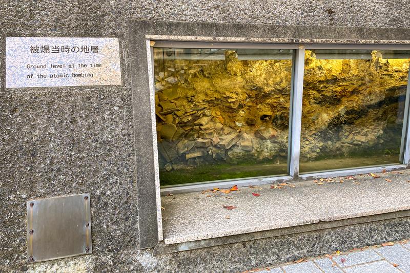 f:id:yuzutaso_san:20210117223325j:plain