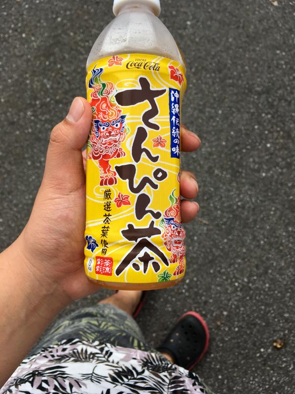 f:id:yuzutaso_san:20210118231112j:plain