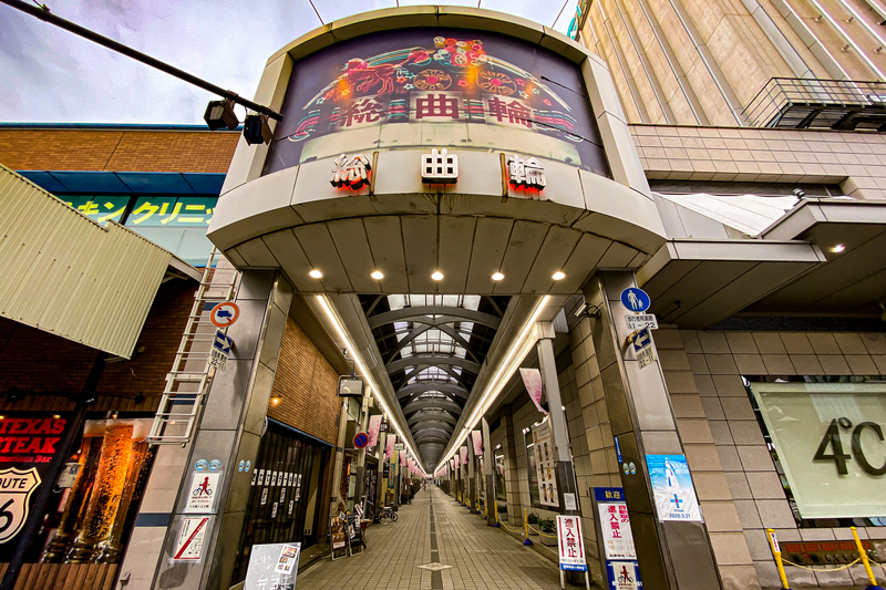 f:id:yuzutaso_san:20210125223834j:plain