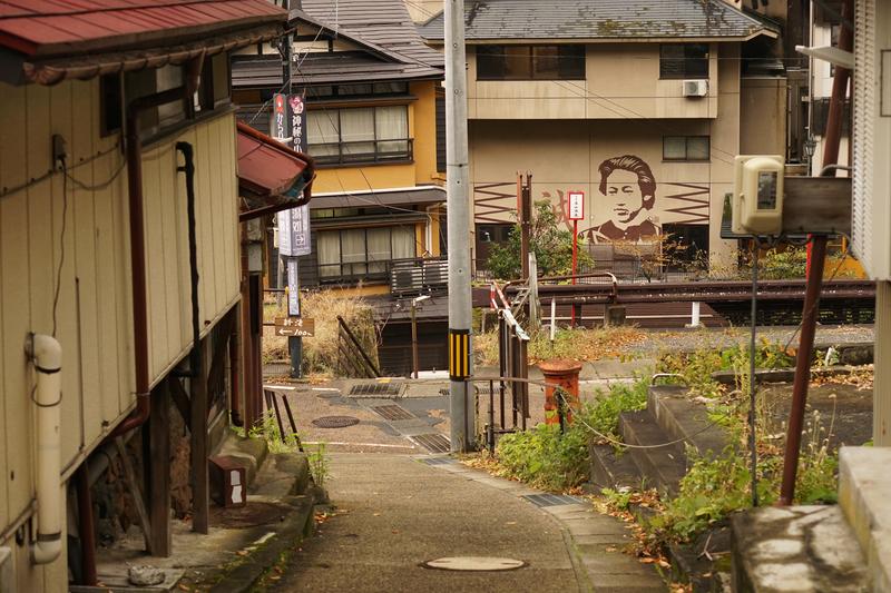 f:id:yuzutaso_san:20210127231557j:plain