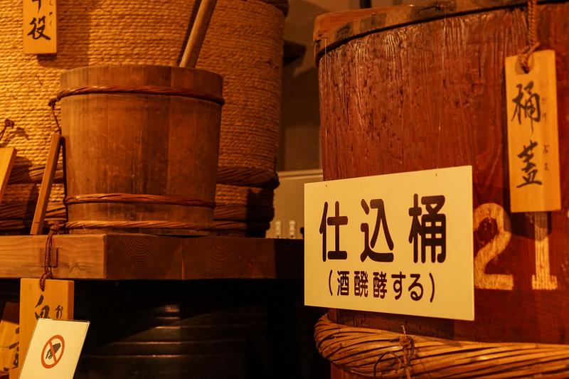 f:id:yuzutaso_san:20210127231712j:plain