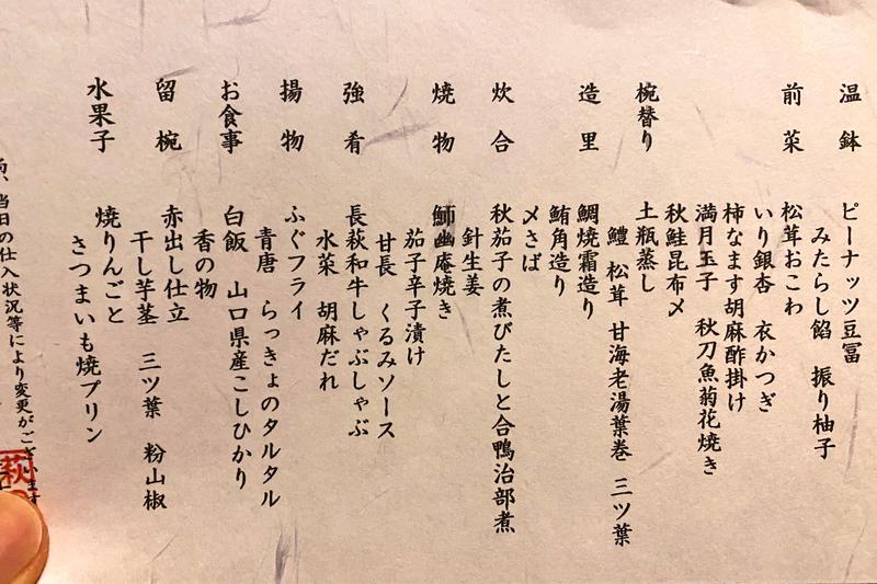 f:id:yuzutaso_san:20210129212112j:plain