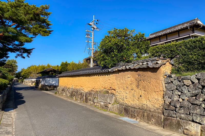 f:id:yuzutaso_san:20210129212300j:plain