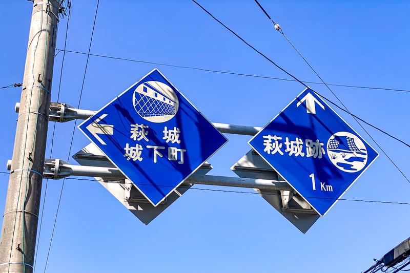 f:id:yuzutaso_san:20210129212446j:plain