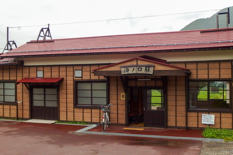f:id:yuzutaso_san:20210130183717j:plain