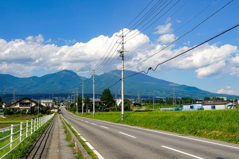 f:id:yuzutaso_san:20210201205107j:plain