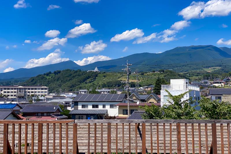 f:id:yuzutaso_san:20210201205235j:plain