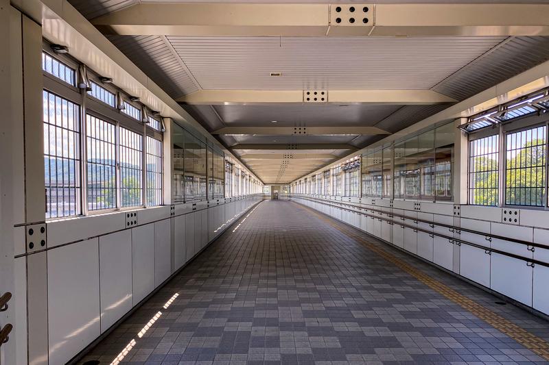 f:id:yuzutaso_san:20210201205313j:plain