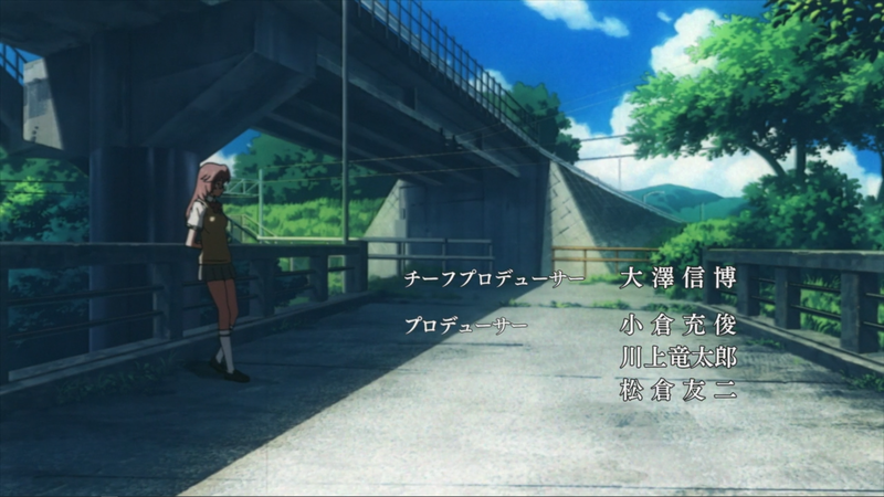 f:id:yuzutaso_san:20210201233540p:plain