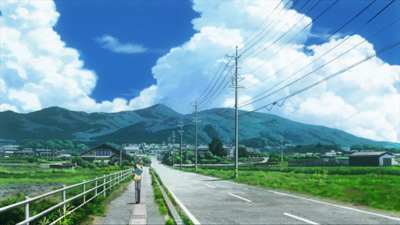f:id:yuzutaso_san:20210201233610p:plain