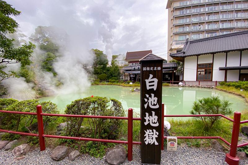 f:id:yuzutaso_san:20210202220725j:plain