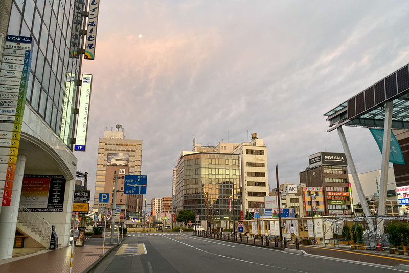 f:id:yuzutaso_san:20210203202521j:plain