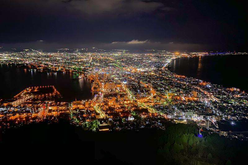 f:id:yuzutaso_san:20210214222251j:plain