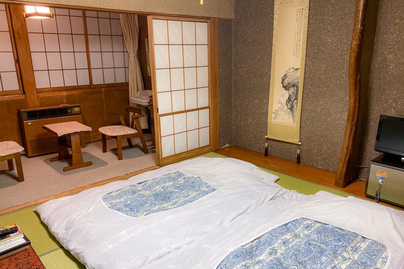 f:id:yuzutaso_san:20210228213647j:plain